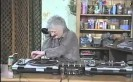 Sue Tellers Dew Your Own Adventu