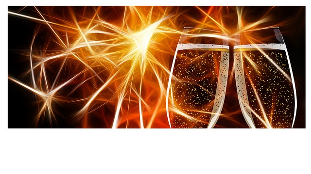 Champagne Glasses 162803 640
