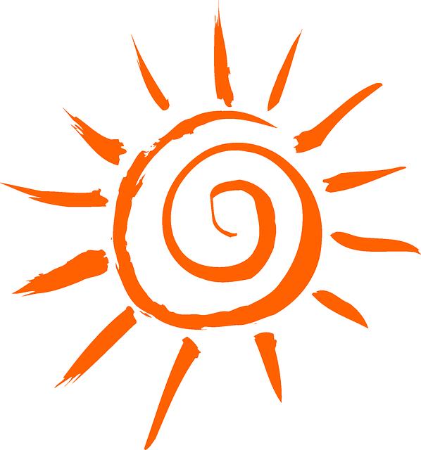 Sun 306569 640