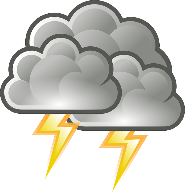 Thunderstorm 98541 640